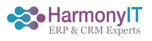 logo Harmony IT